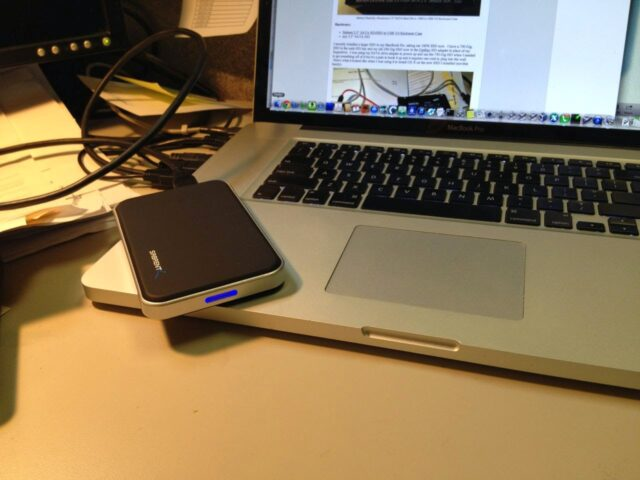 Sabrent Usb 3 0 To 2 5