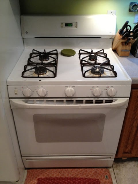 How To Replace The Igniter On A Ge Xl44 Oven Share Your